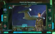 Star Trek Online: Legacy of Romulus - Screenshots - Bild 1