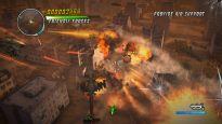 Thunder Wolves - Screenshots - Bild 11