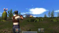 Planet Explorers - Screenshots - Bild 2