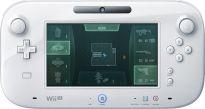 Resident Evil Revelations - Screenshots - Bild 17