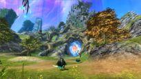 Scarlet Blade - Screenshots - Bild 31