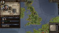 Crusader Kings II: The Old Gods - Screenshots - Bild 4