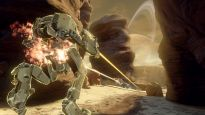 Halo 4 DLC: Castle Map Pack - Screenshots - Bild 8