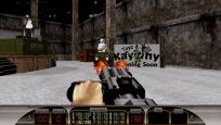 Duke Nukem 3D: Megaton Edition - Screenshots - Bild 14