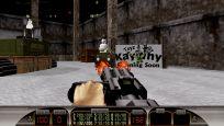 Duke Nukem 3D: Megaton Edition - Screenshots - Bild 14
