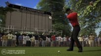 Tiger Woods PGA Tour 14 - Screenshots - Bild 9