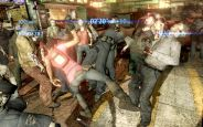 Resident Evil 6 x Left 4 Dead 2 - Screenshots - Bild 21