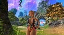 Scarlet Blade - Screenshots - Bild 32