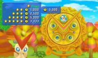 Pokémon Mystery Dungeon: Portale in die Unendlichkeit - Screenshots - Bild 25