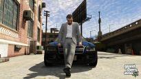 Grand Theft Auto V Bild 2