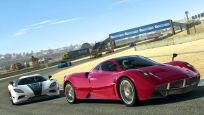Real Racing 3 - Screenshots - Bild 2