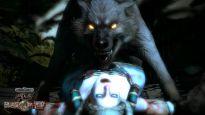 Das Schwarze Auge: Blackguards - Screenshots - Bild 2