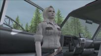 Deadly Premonition: The Director's Cut - Screenshots - Bild 19