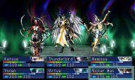 Shin Megami Tensei: Devil Summoner: Soul Hackers - Screenshots - Bild 9