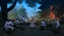 Age of Wulin: Legend of the Nine Scrolls - Screenshots - Bild 41