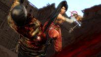 Ninja Gaiden 3: Razor's Edge - Screenshots - Bild 37