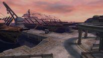 Tales of Xillia - Screenshots - Bild 29