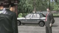 Deadly Premonition: The Director's Cut - Screenshots - Bild 24