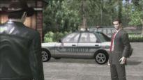 Deadly Premonition: The Director's Cut - Screenshots - Bild 24