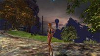 Scarlet Blade - Screenshots - Bild 24