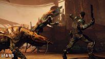 Mars: War Logs - Screenshots - Bild 4