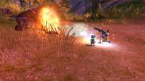 Scarlet Blade - Screenshots - Bild 44