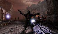 Painkiller Hell & Damnation DLC: Zombie Bunker - Screenshots - Bild 26