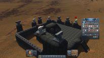 Planet Explorers - Screenshots - Bild 4