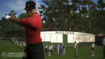 Tiger Woods PGA Tour 14 - Screenshots - Bild 11