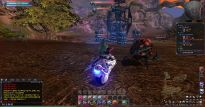 Scarlet Blade - Screenshots - Bild 5