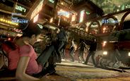 Resident Evil 6 x Left 4 Dead 2 - Screenshots - Bild 19