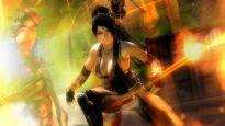 Ninja Gaiden 3: Razor's Edge - Screenshots - Bild 8