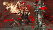 Painkiller Hell & Damnation DLC: Zombie Bunker - Screenshots - Bild 9