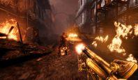 Painkiller Hell & Damnation DLC: Zombie Bunker - Screenshots - Bild 23