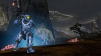 Halo 4 DLC: Castle Map Pack - Screenshots - Bild 2