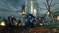 Neverwinter - Screenshots - Bild 33