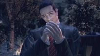 Deadly Premonition: The Director's Cut - Screenshots - Bild 29