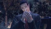 Deadly Premonition: The Director's Cut - Screenshots - Bild 29