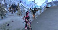 Scarlet Blade - Screenshots - Bild 14