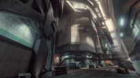 Halo 4 DLC: Castle Map Pack - Screenshots - Bild 18