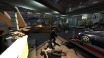 Tactical Intervention - Screenshots - Bild 80