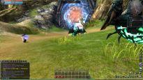 Scarlet Blade - Screenshots - Bild 34