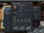 Navyfield 2: Conqueror of the Ocean - Screenshots - Bild 19