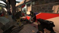 Tactical Intervention - Screenshots - Bild 84