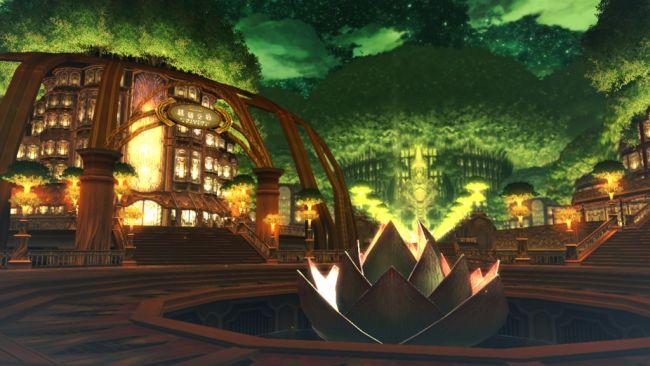 Tales of Xillia - Screenshots - Bild 20