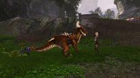 Dragon's Prophet - Screenshots - Bild 42
