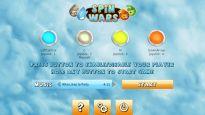 Spin Wars - Screenshots - Bild 9