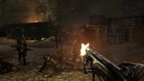 Painkiller Hell & Damnation DLC: Zombie Bunker - Screenshots - Bild 2