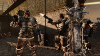 Painkiller Hell & Damnation DLC: Zombie Bunker - Screenshots - Bild 5