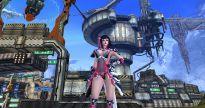 Scarlet Blade - Screenshots - Bild 66